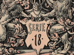 Series 18 to 33
